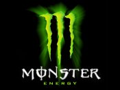 Monster-energy-drink2_2