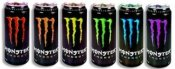 Monsterenergydrinks1